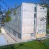 Residencia Campus Esade