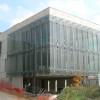 Edificio Joreva